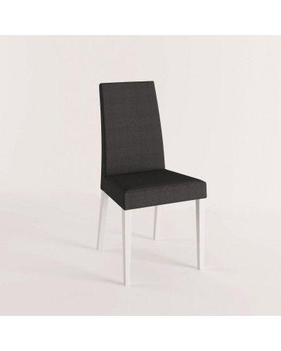 Silla comedor diseño moderno 194-3040