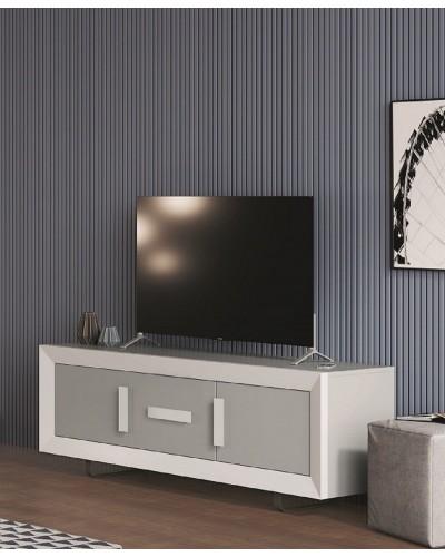 Mueble TV moderno diseño 194-2069