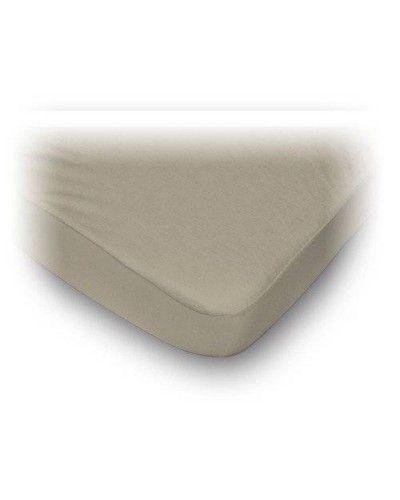 Sabana bajera SMARTCEL TENCEL impermeable transpirable 1213-27 Beige