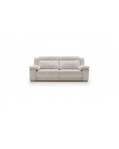 Sofá moderno diseño 1041-98