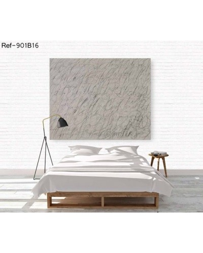 Cuadro decoracion diseño 1095-901B16