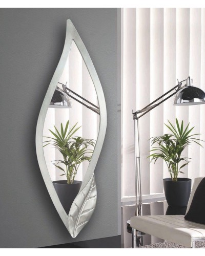 Espejo decorativo moderno diseño 1362-MT 917