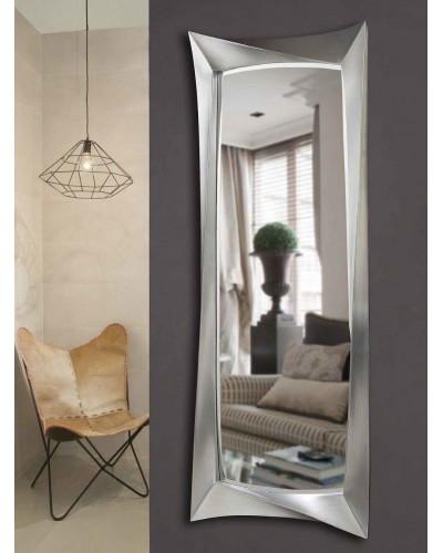 Espejo decorativo moderno diseño 1362-MT 525