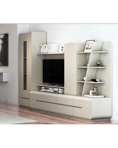 Mueble comedor moderno diseño 1430-SC01