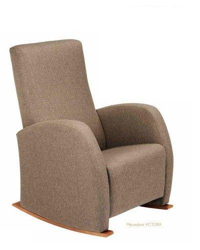 Sillon mercedora moderno tapizado 46-victoria
