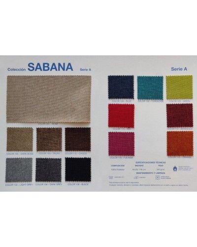 sillon tapizado moderno fijo 46-Parga