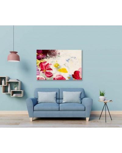 Cuadro decoracion diseño 1438-3031