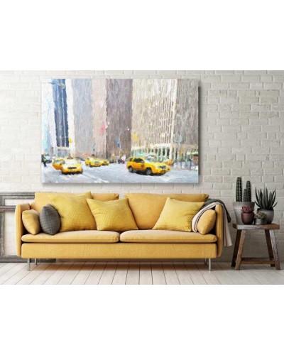 Cuadro decoracion diseño 1438-3051