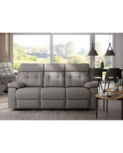 Sofa relax Moderno diseño 60-tu01