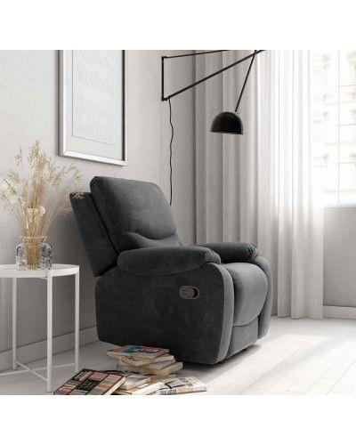 Sillón relax Moderno diseño 60-tu05