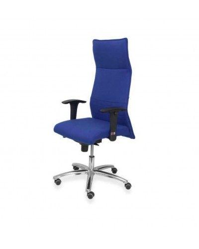 Silla oficina ruedas moderna diseño 1081-04