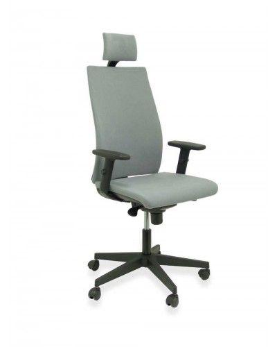Silla oficina ruedas moderna diseño 1081-14