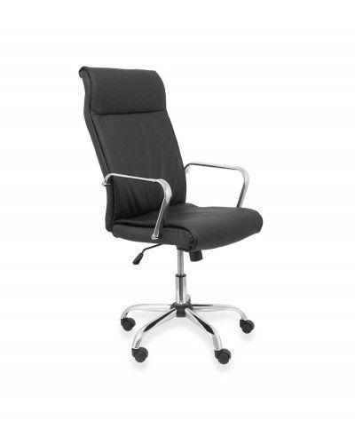 Silla oficina ruedas moderna diseño 1081-15