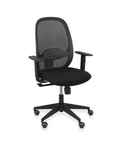Silla oficina ruedas moderna diseño 1081-19