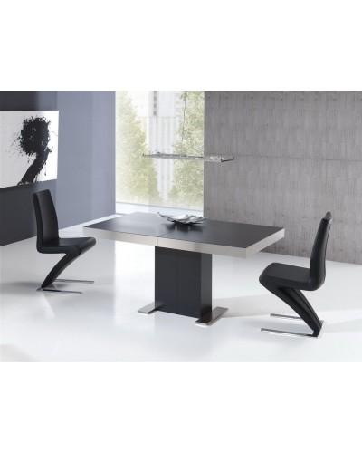 Mesa comedor moderna diseño actual 148-66