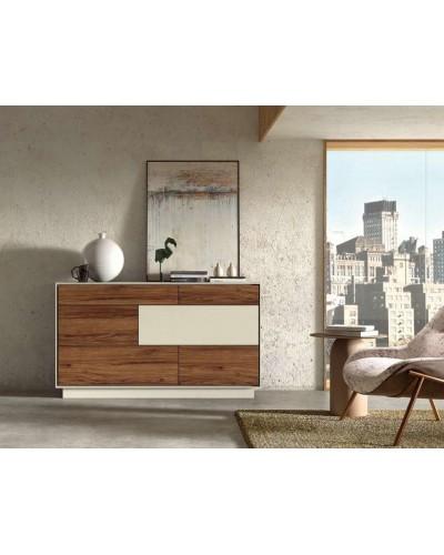 Mueble aparador comedor moderno diseño 162-IR32