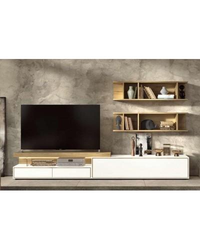 Mueble comedor moderno diseño 162-IR13
