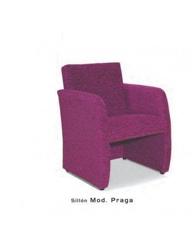 sillon tapizado moderno fijo 46-Parga|Mobles Sedavi