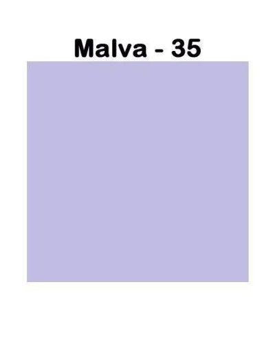 Funda almohada SMARTCEL TENCEL impermeable transpirable 1213-35 Malva