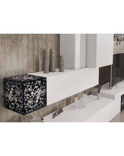 Mueble comedor moderno masintex 50-21