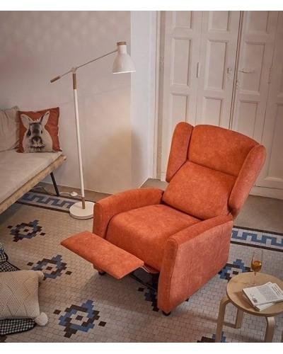Sillón relax moderno 1041-02