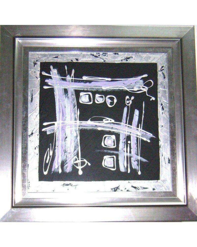 Cuadro decoración 909 - 24