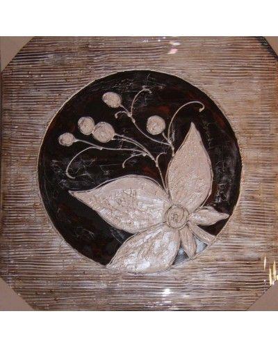 Cuadro decoración 909 - 25