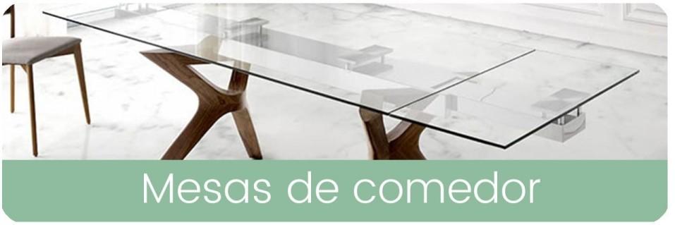 ▷ Mesas de Comedor para el Salón【 ENVIO GRATIS 】 | Mobles Sedaví