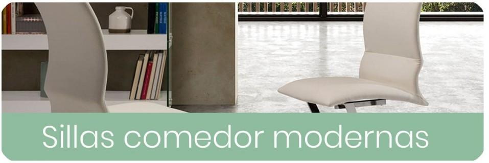 ▷ Sillas Modernas para tu Hogar |【 ENVIO GRATIS 】| Mobles Sedaví