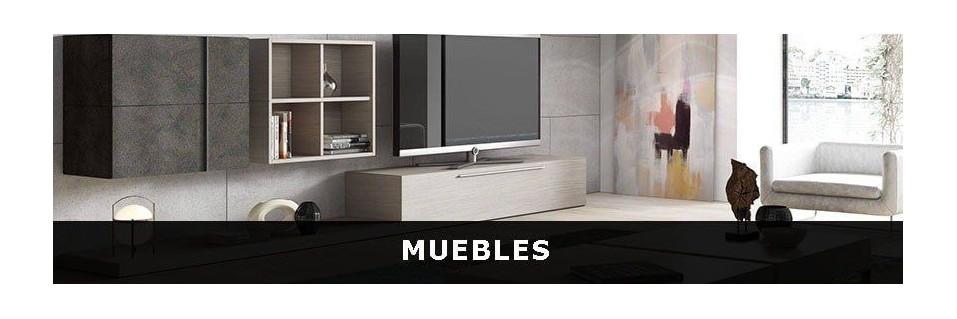 Muebles de comedor, recibidores, dormitorios y ... | Mobles Sedaví