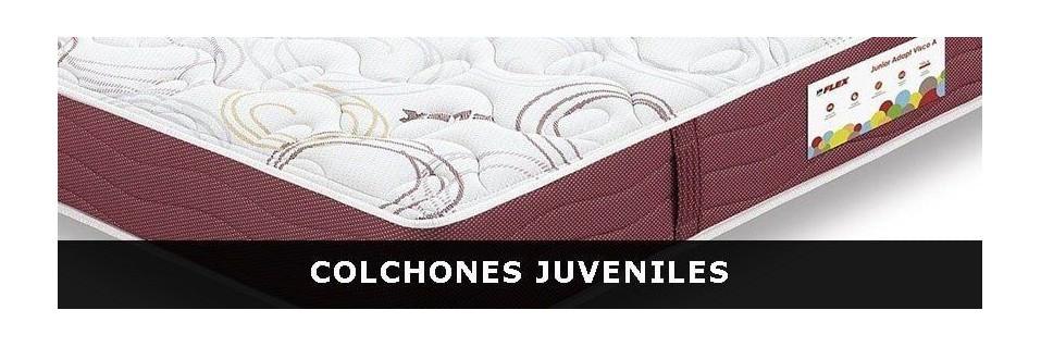 Colchones para camas juveniles | Mobles Sedavi