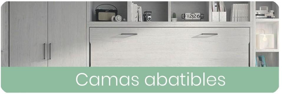 Las Mejores Camas Abatibles Para Tu Dormitorio | Mobles Sedavi