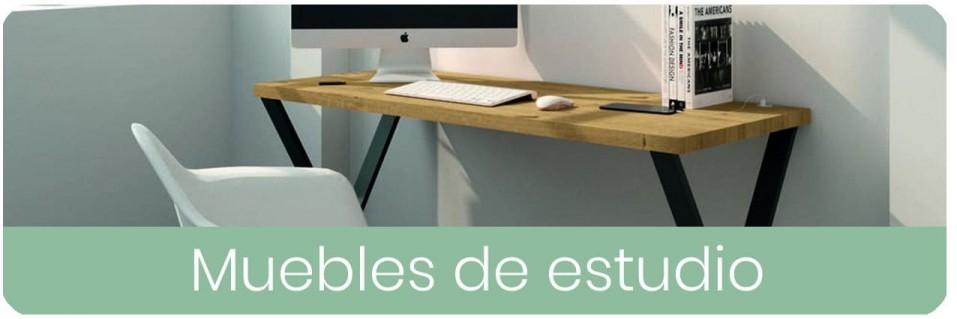 Muebles para la Oficina | Mobles Sedaví
