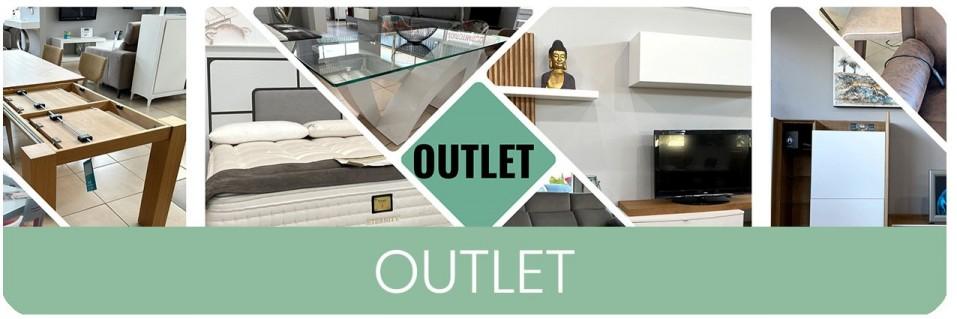 Venta de muebles online con envío express | Mobles Sedaví