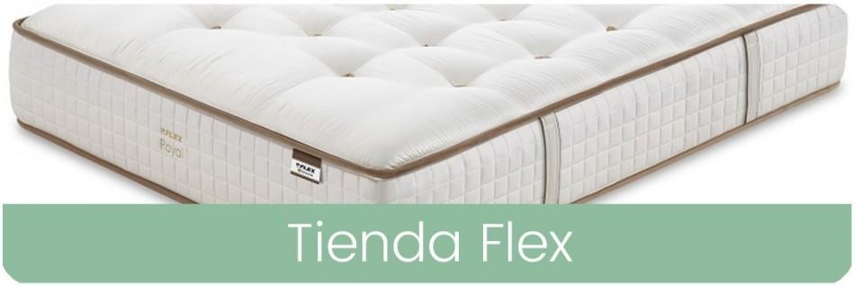 Tienda FLEX Oficial | Mobles Sedavi