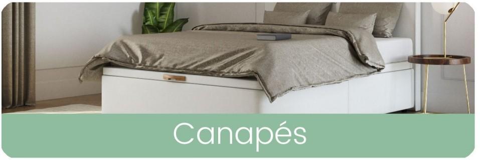 Canapés abatibles | Mobles Sedavi