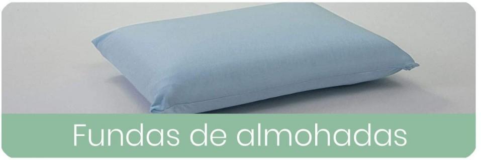 Fundas de almohada | Mobles Sedavi