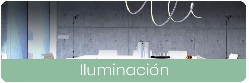 Iluminación para el Hogar | Mobles Sedavi